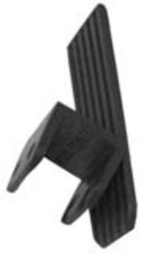 Muller Black Carrier for Presto 1509