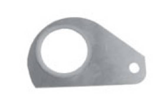 Stahl Burst Stripper (I.D 35mm)