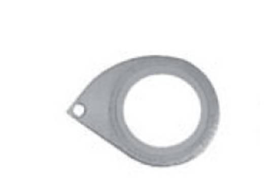 Stahl Burst Stripper (I.D 25mm)
