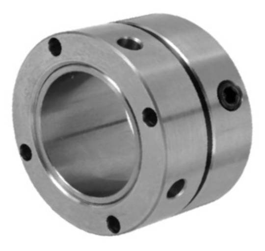 Standard Blade Holder for 35mm Shaft