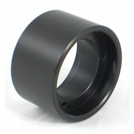 Standard Black Sleeve for CP Applicator 35mm Shaft