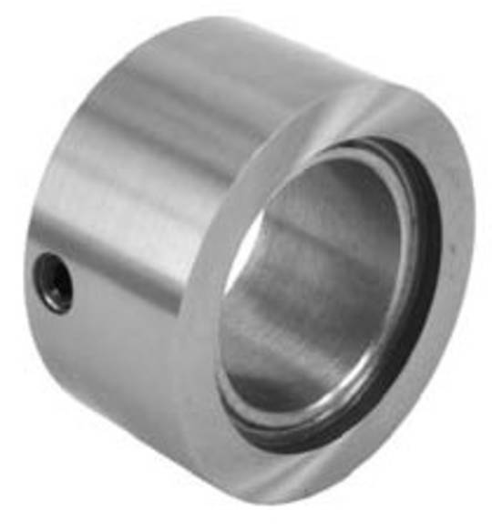Counter Knife Steel for 35mm Shaft with Bushing