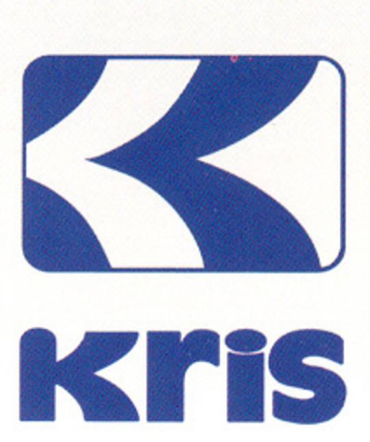 Kris Matrix Mini 1.0 x 0.4 Grey 50m Box