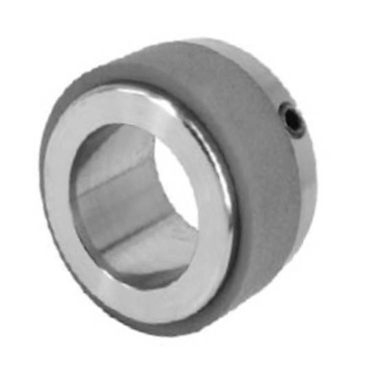 Transport Collar for 35mm Shaft Foam/Steel