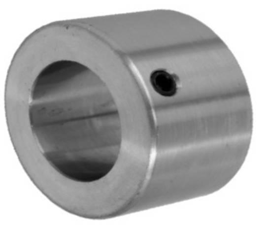 Transport Collar Steel for 25mm Shaft