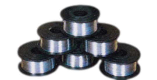 1.20 x 0.90  Flat Wire 4kg roll