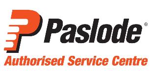 Paslode-348