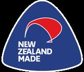 NZMadeLeach