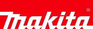 makita+logo