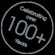 celebrating100years