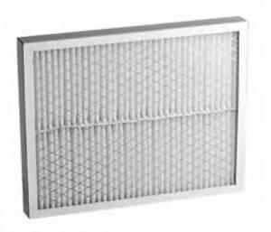 Air Filter 495 x 394 x 45mm