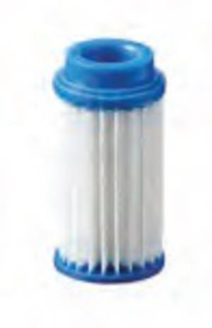 Air Filter 43 x 20 x 89mm