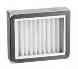 Air Filter 170 x 140 x 47mm