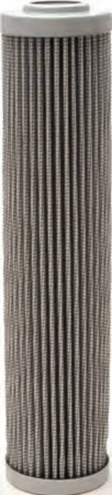 Oil Filter (Narrow) for Heidelberg Speedmaster Machines