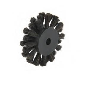 Komori/Roland 600/700 Brush Wheel for Cardboard