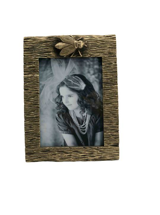 BEE PHOTO FRAME