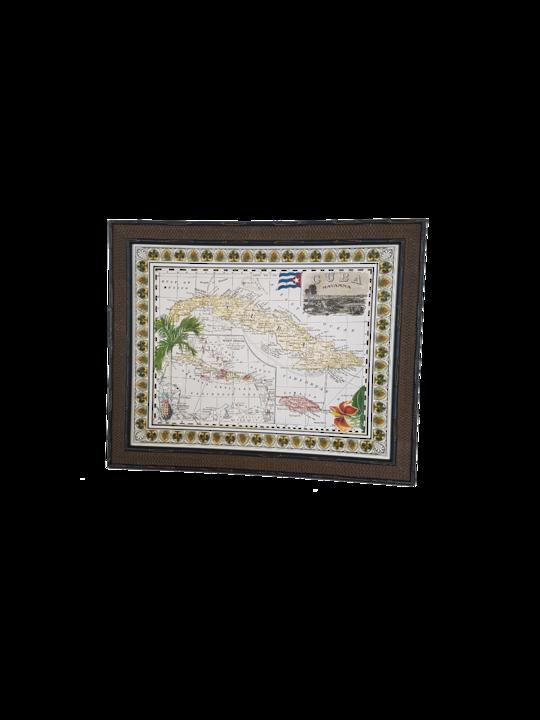 *INDIES MAP 4