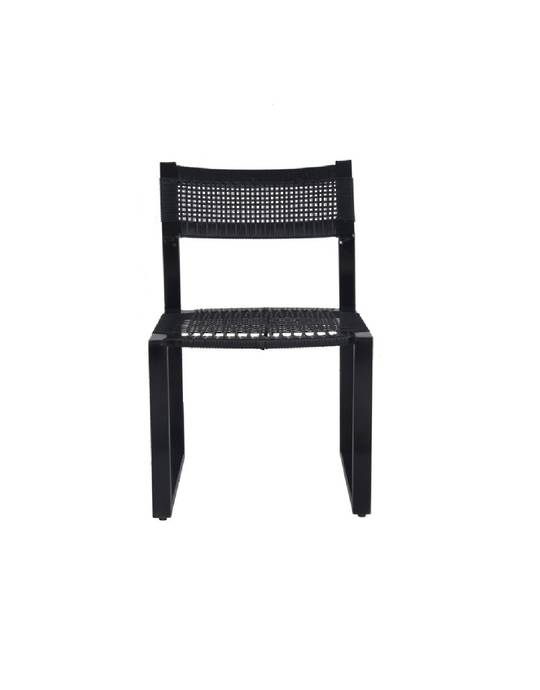 ANNA SIDE CHAIR