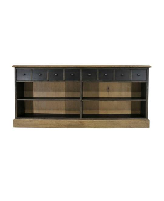 MULTI DRAWER CONSOLE