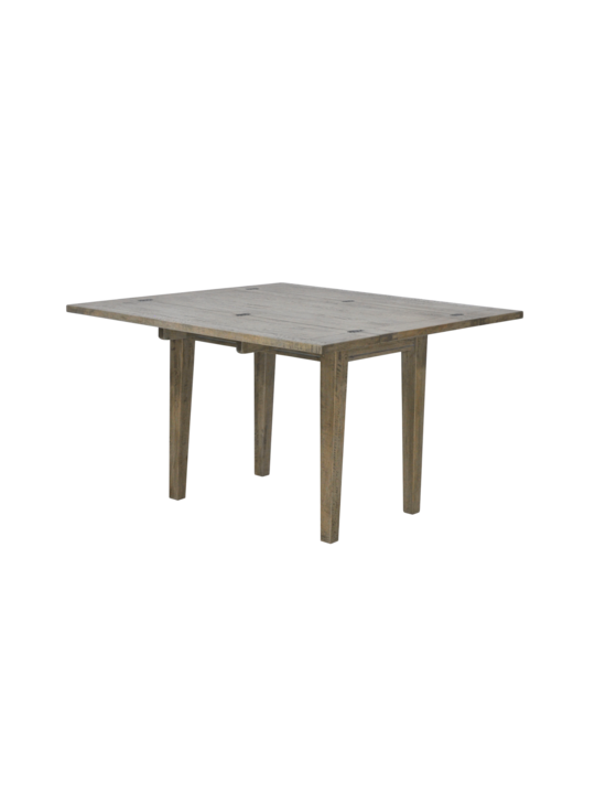 ALPHINE FOLD SQUARE TABLE