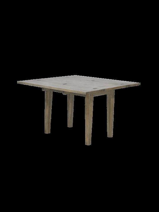 ALPHINE FOLD SQUARE TABLE