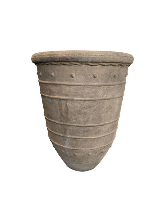 BALI PLANTER MEDIUM