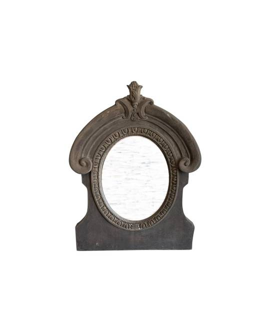 ATHENA MIRROR LARGE