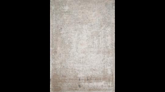 SIENNE SIE - 01 IVORY/IPEBBLE 1.60X2.34M