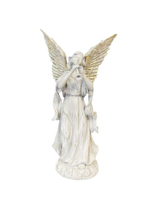 ANGEL ORCHESTRA W/TRUMPET