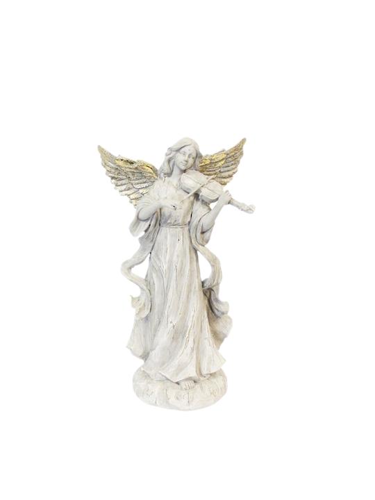 ANGEL ORCHESTRA W/VIOLIN