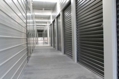 Pukekohe Self Storage