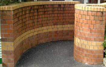 Cleaning-of-Bricks-1-321
