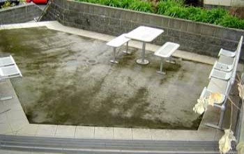 Concrete-Cleaning-1-215