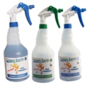 Cleaning-Products.jpg