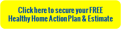 Healthy-Home-Action-Plan-Yellow.jpg