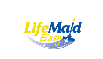 Life Maid Easy Cleaning Services
