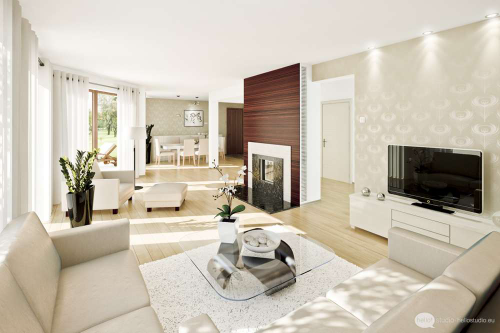 beautiful-living-room1-1000 (1)-633