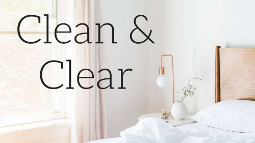 clean and clear-1000 (1)-77-818