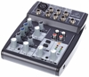 Behringer Xenyx502 small