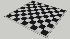 DanceFloor 4X4m edges-239