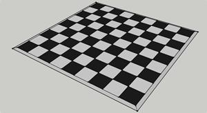 DanceFloor 4X4m edges-916