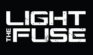 Light The Fuse Limited