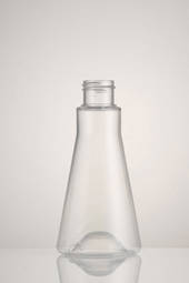 125ml Retro Style Bottle (A125T)