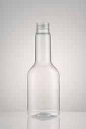 275ml T/E Bottle (H275A)