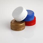 LinkPlas 38-410 Cap (LPCap)