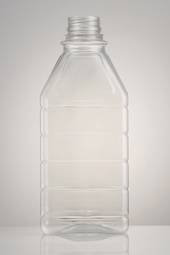 1 Litre Warm Fill Bottle (JT1L)