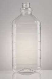 3 Litre Warm Fill Bottle (JT3L)