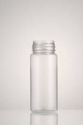 150ml Foamer Bottle (N150V)