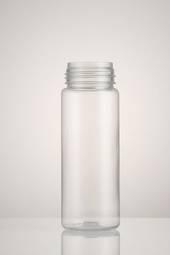 175ml Foamer Bottle (N175R)