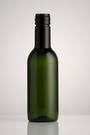 187ml PETTLE Wine Bottle (Wine-Z)